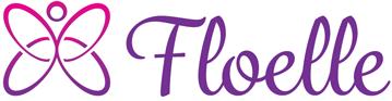 Floelle
