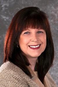 Judy Isaacson, MS